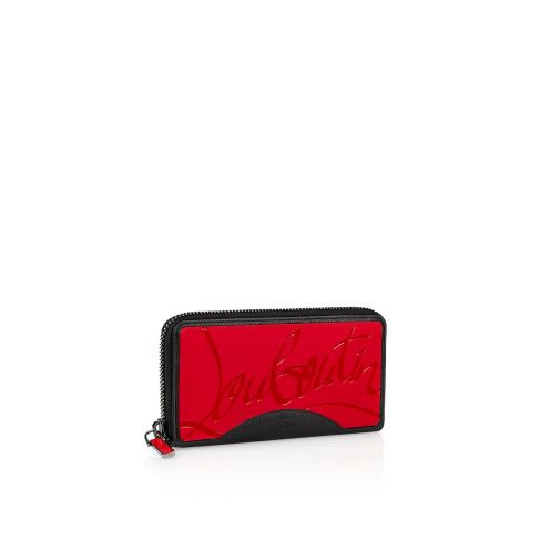 M Panettone Wallet