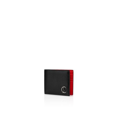 M Coolcard Wallet