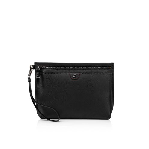 Citypouch