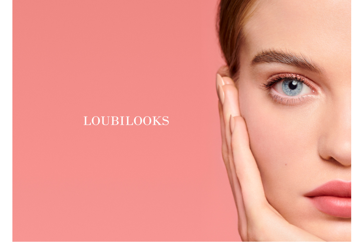 Loubilooks